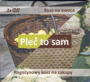 "Film instruktażowy ""Pleć to sam"" 1 i 2"