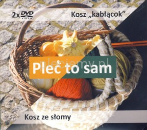 "Film instruktażowy ""Pleć to sam"" 3 i 4"