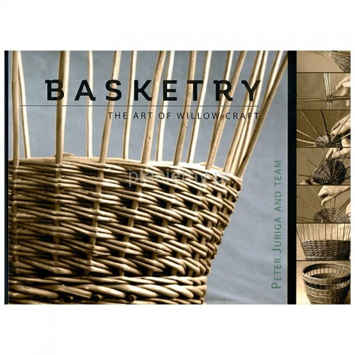 basketry-the-art-of-willow-craft.jpg
